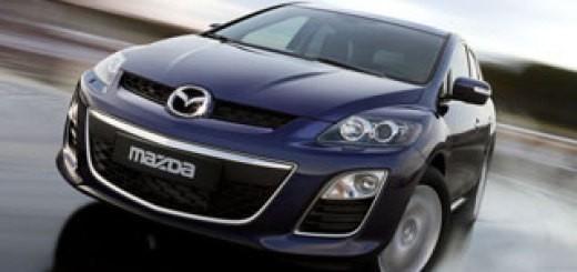 Mazda_CX-7_2010_logo