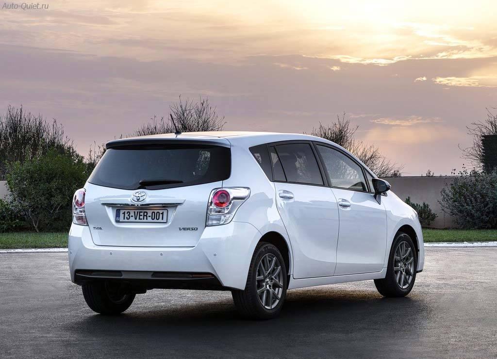 Toyota_Verso_2013_11