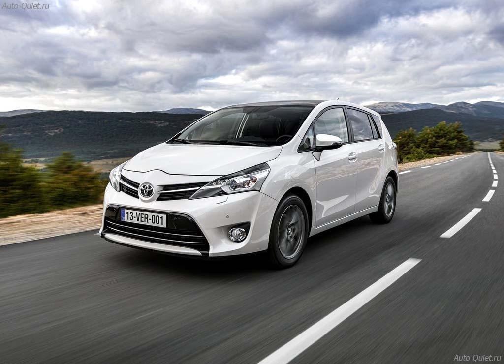 Toyota_Verso_2013_5