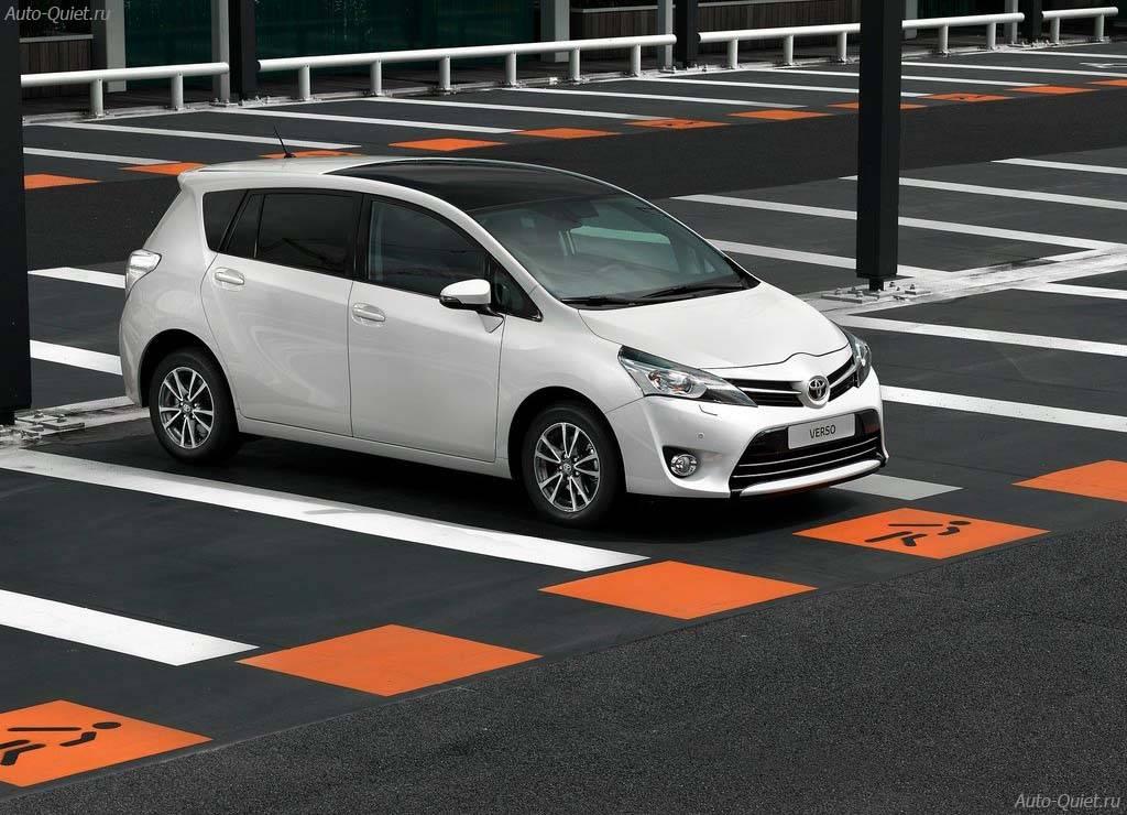 Toyota_Verso_2013_6