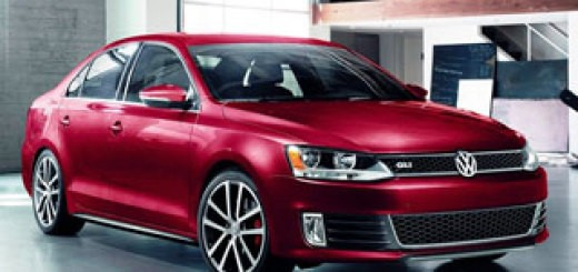 Volkswagen_Jetta_GLI_2012_logo