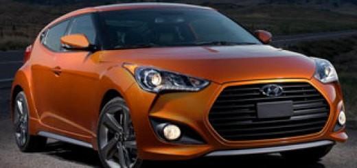 Hyundai_Veloster_Turbo_2013_logo