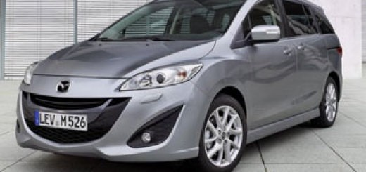 Mazda_5_2013_logo