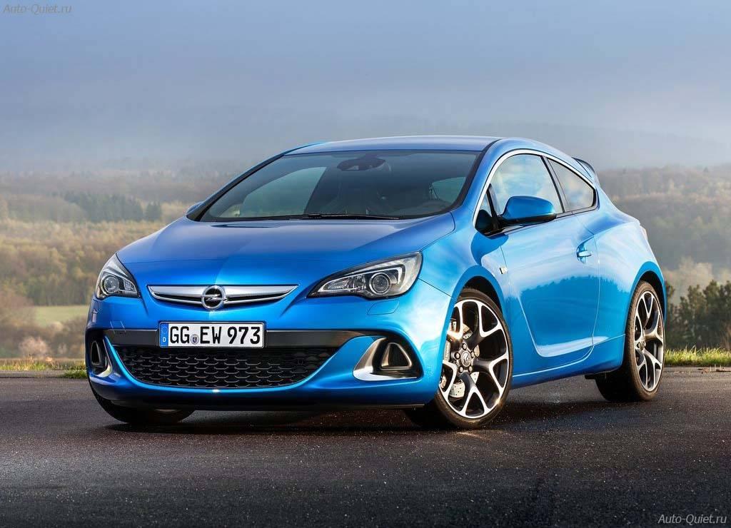 Opel_Astra_OPC_2013_1