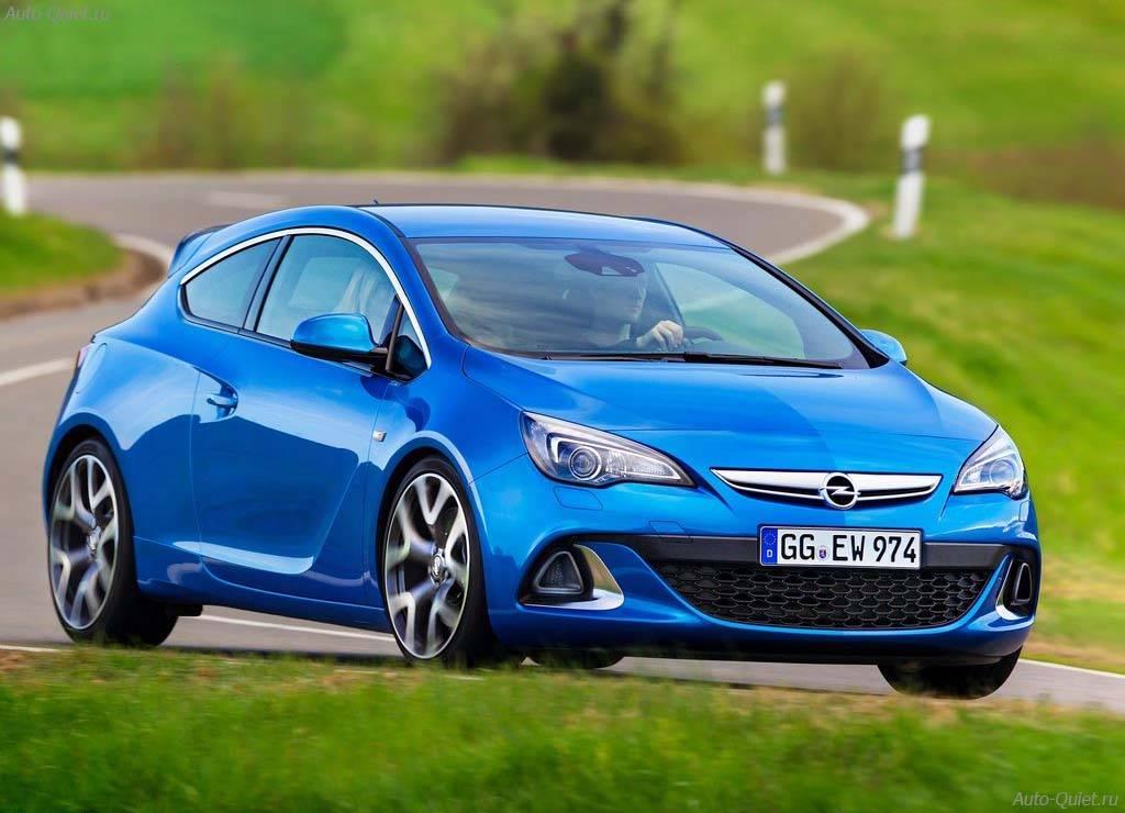 Opel_Astra_OPC_2013_10