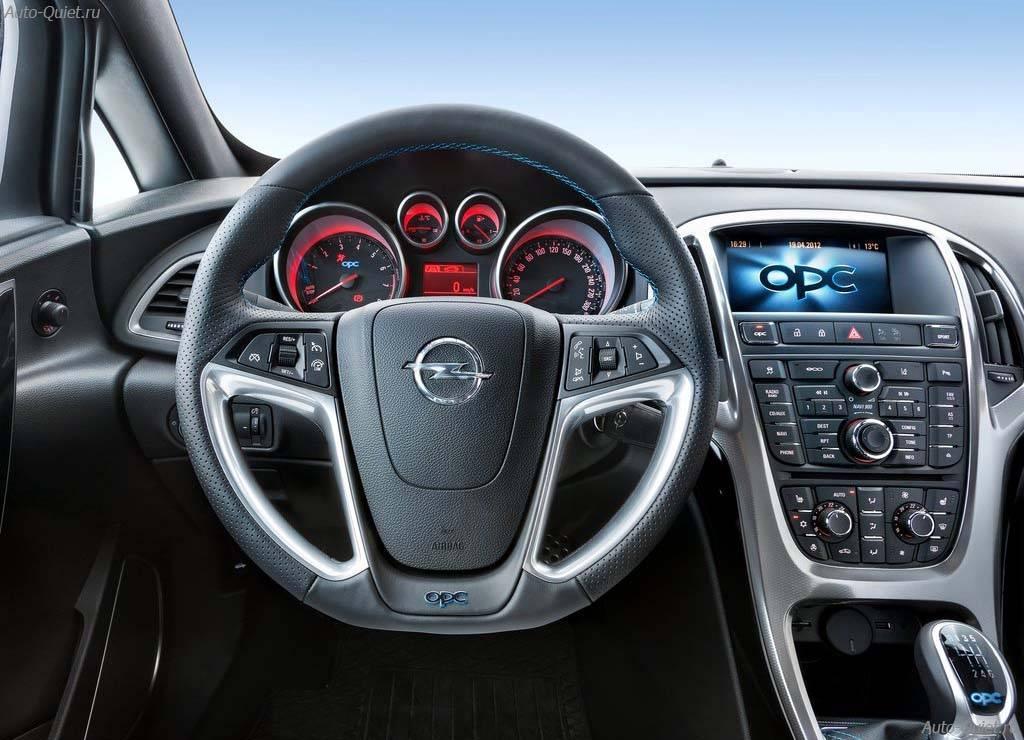 Opel_Astra_OPC_2013_12