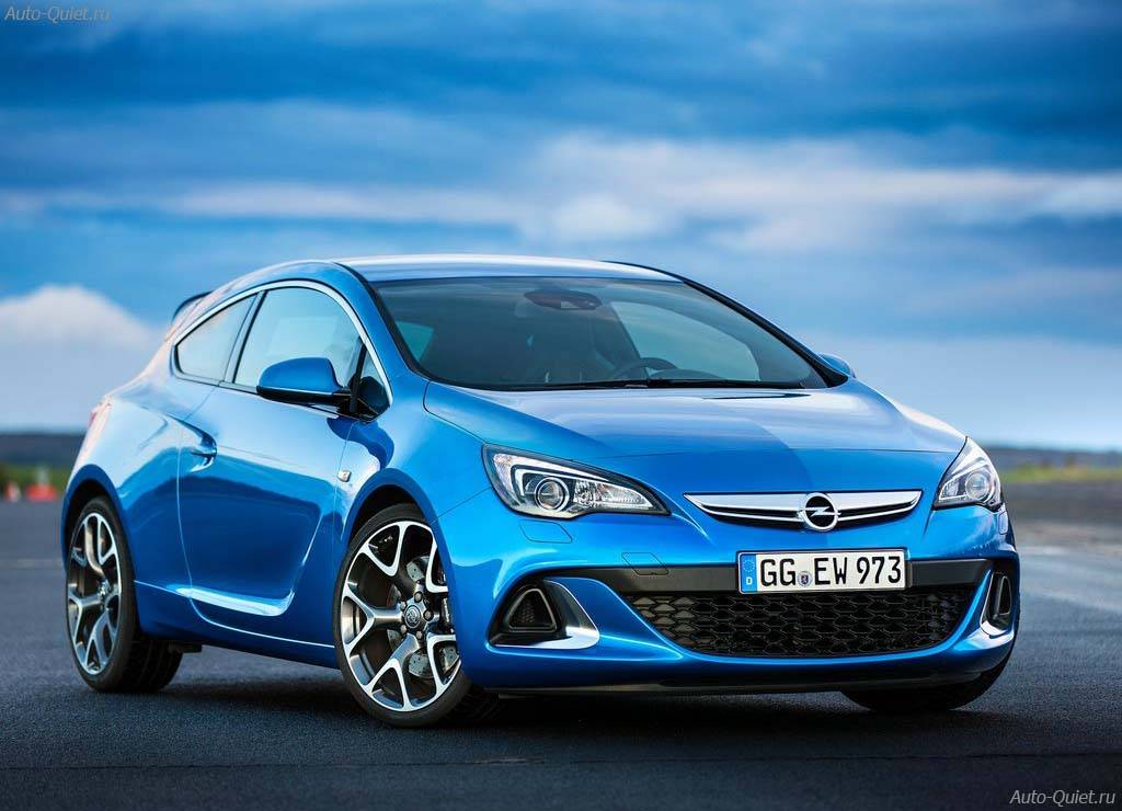 Opel_Astra_OPC_2013_3