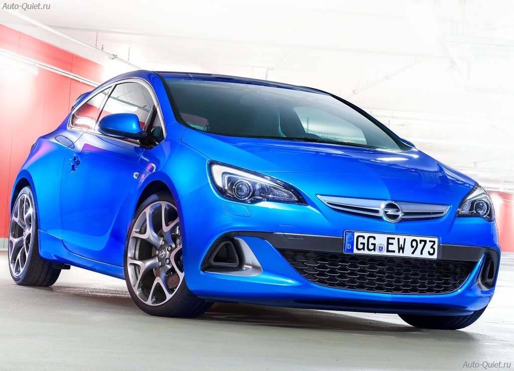 Opel_Astra_OPC_2013_4