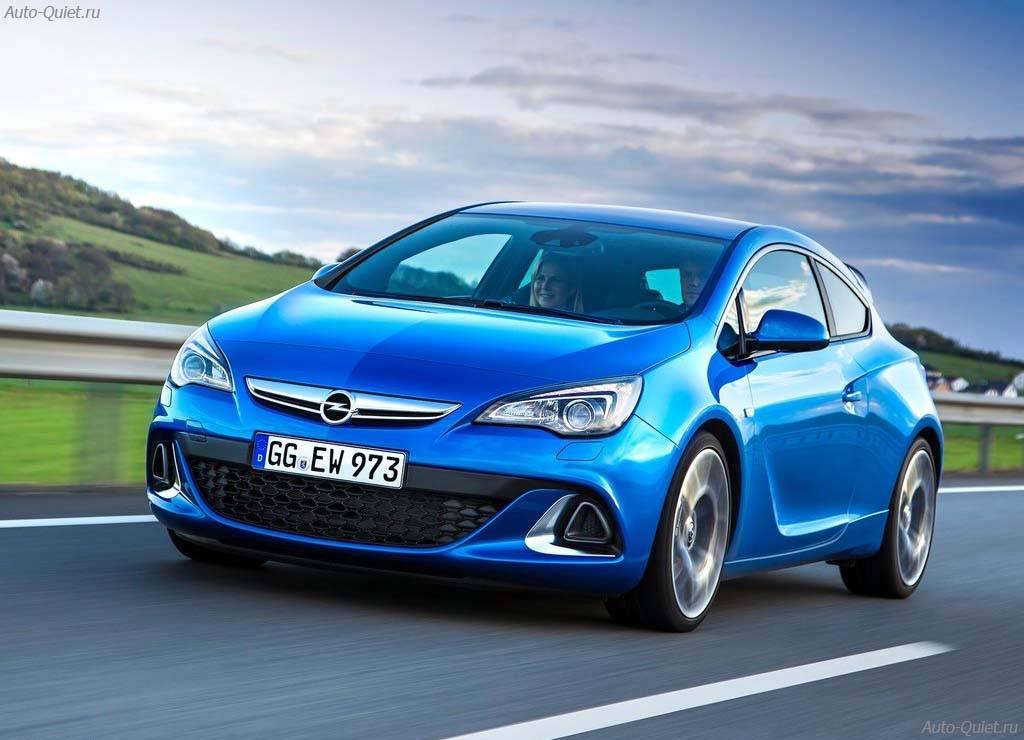 Opel_Astra_OPC_2013_5