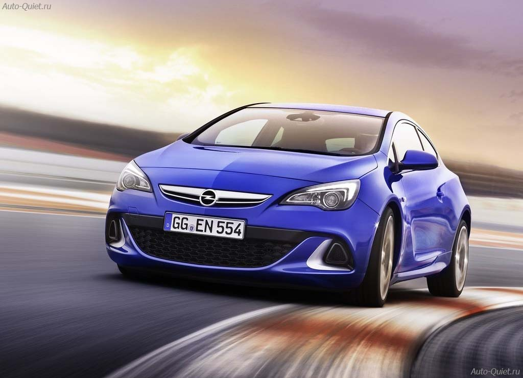 Opel_Astra_OPC_2013_6