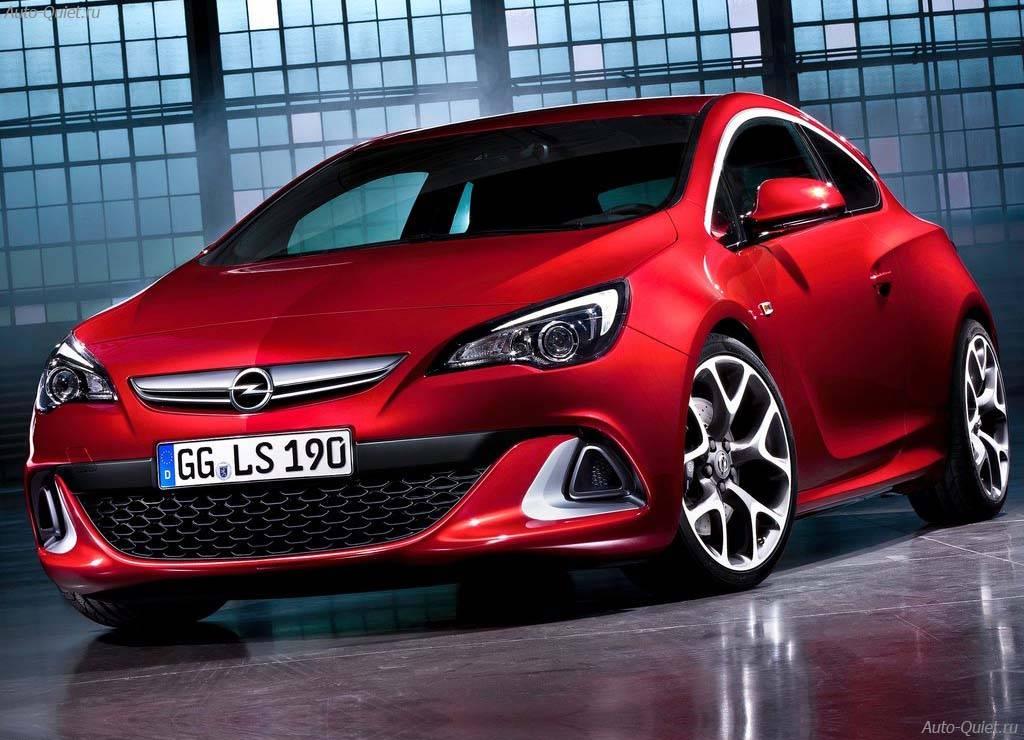 Opel_Astra_OPC_2013_7