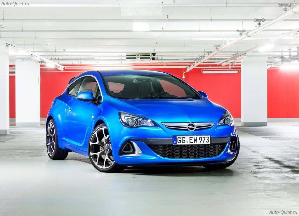 Opel_Astra_OPC_2013_8