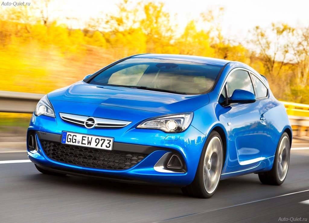 Opel_Astra_OPC_2013_9