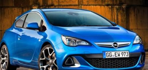 Opel_Astra_OPC_2013_logo