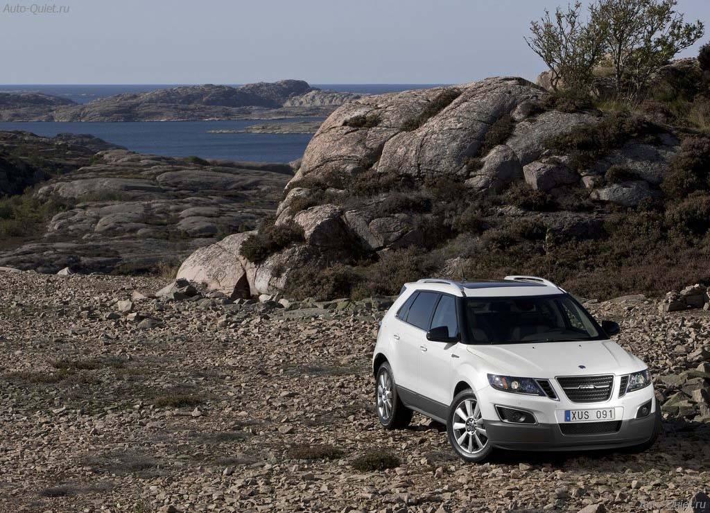 Saab_9-4X_2012_4