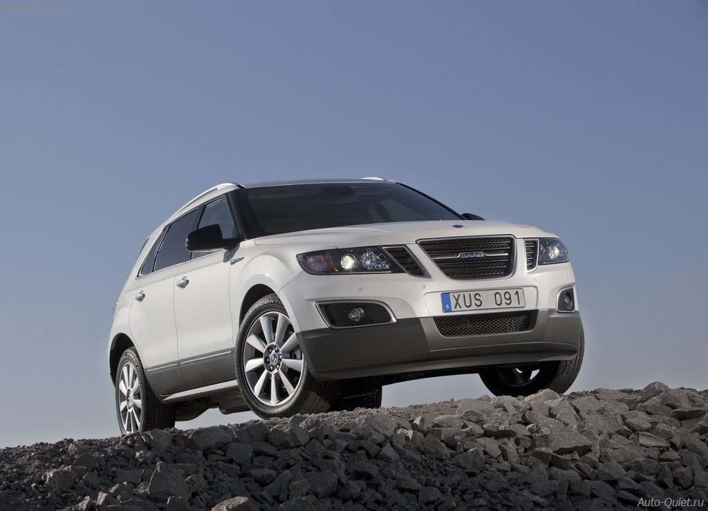 Saab_9-4X_2012_6