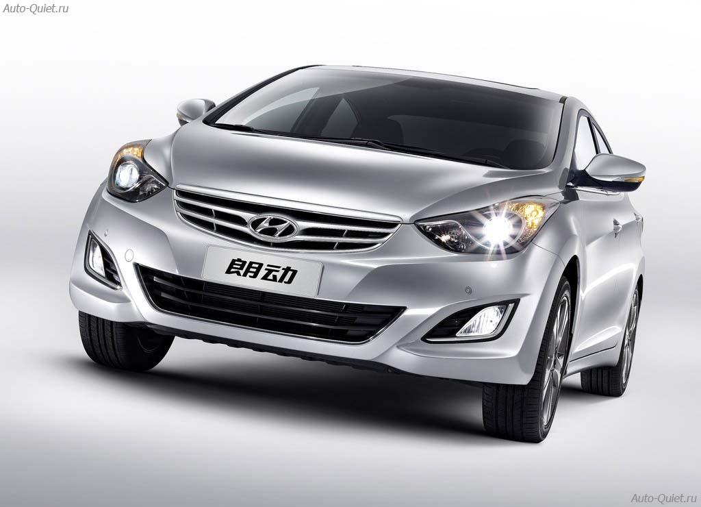 Hyundai_Langdong_2013_1