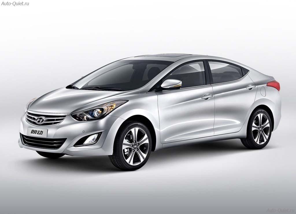 Hyundai_Langdong_2013_2