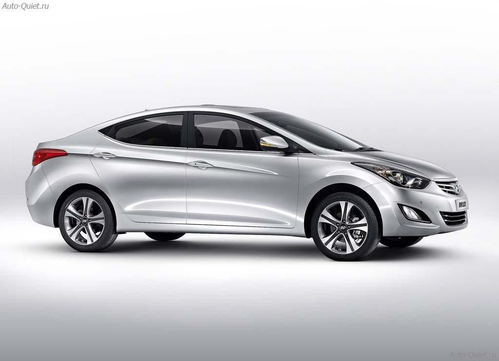 Hyundai_Langdong_2013_3