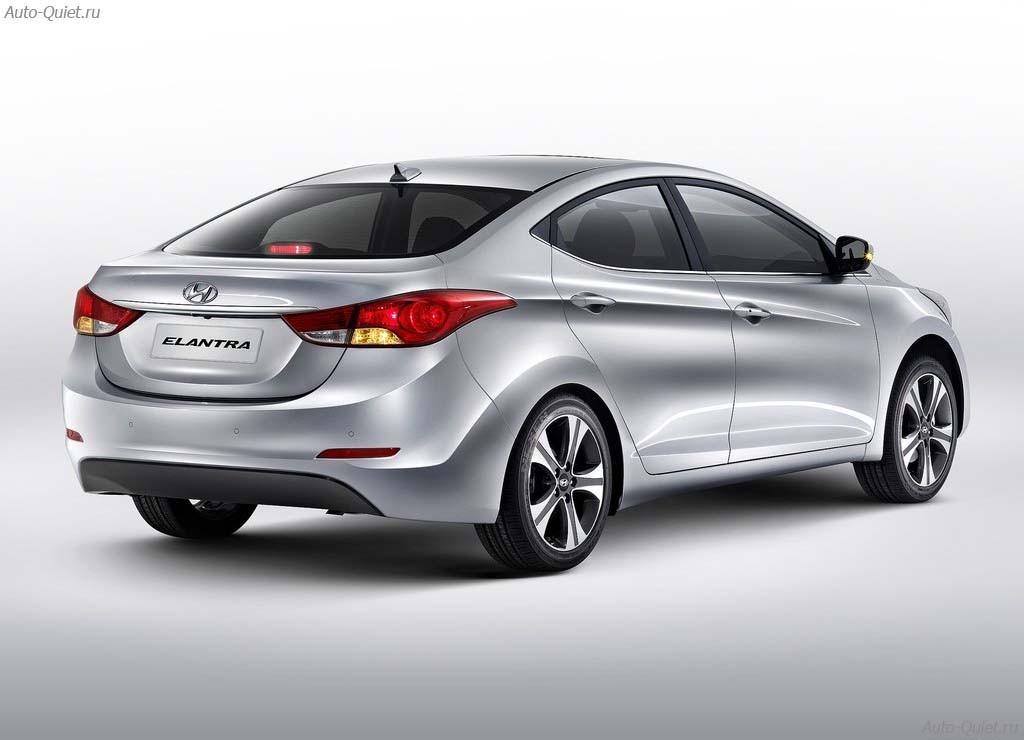 Hyundai_Langdong_2013_4