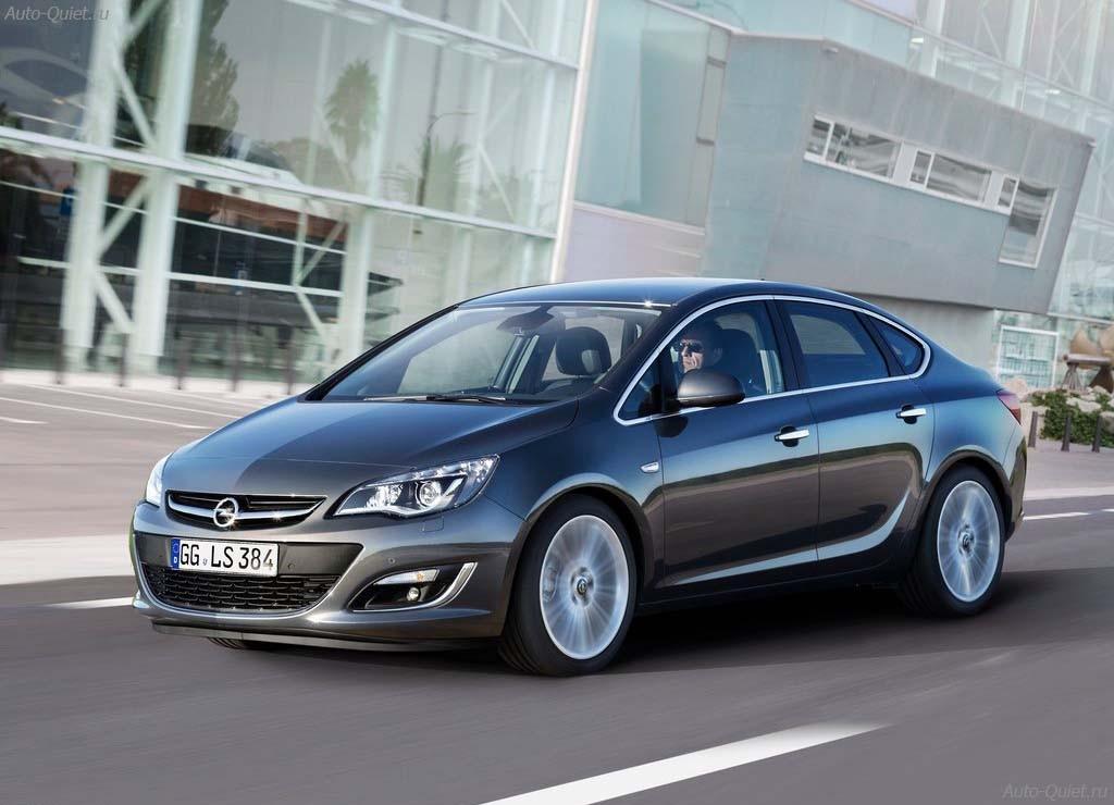 Opel_Astra_Sedan_2013_1