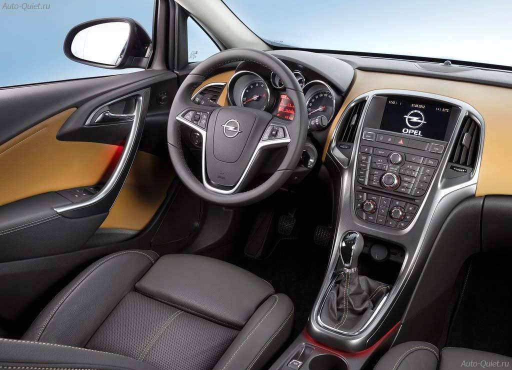 Opel_Astra_Sedan_2013_11