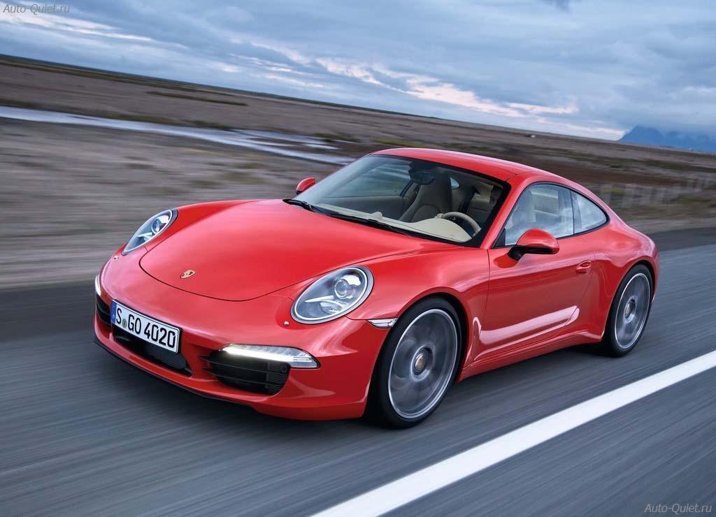 Porsche_911_Carrera_2013_1