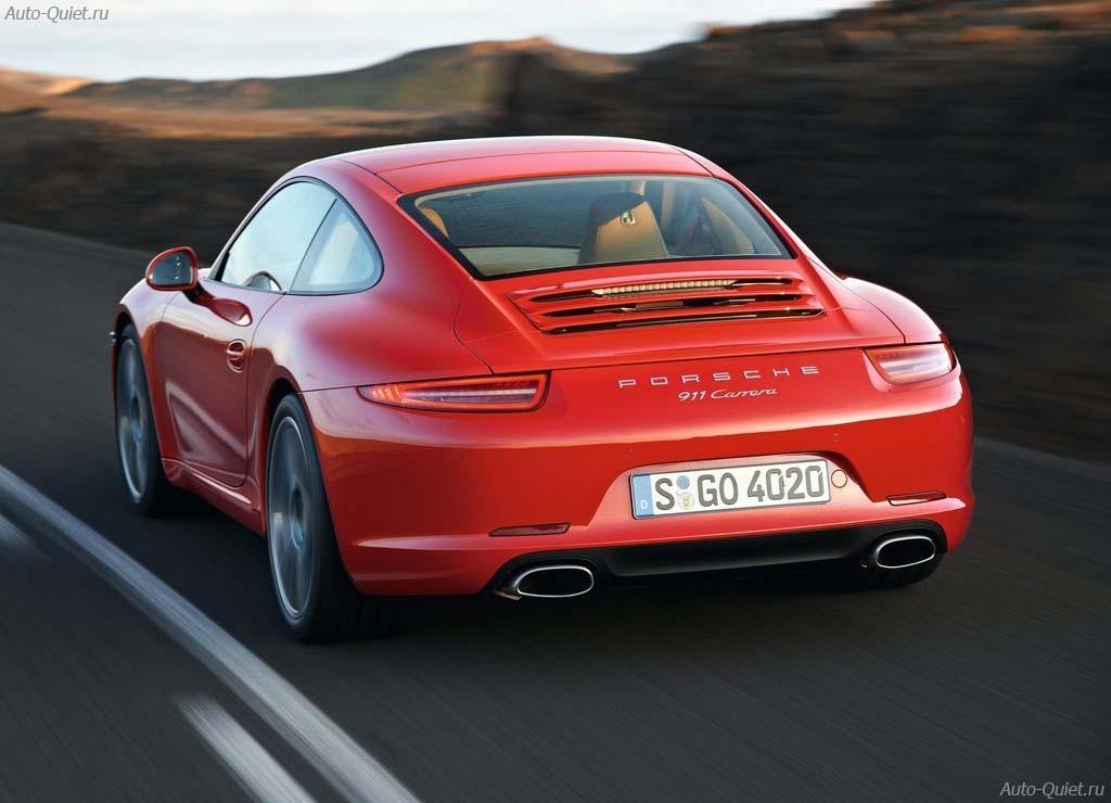 Porsche_911_Carrera_2013_10