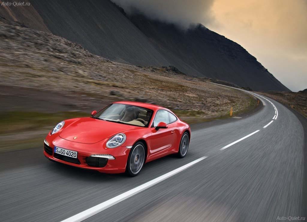 Porsche_911_Carrera_2013_2
