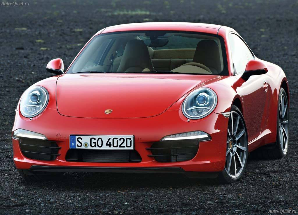 Porsche_911_Carrera_2013_3