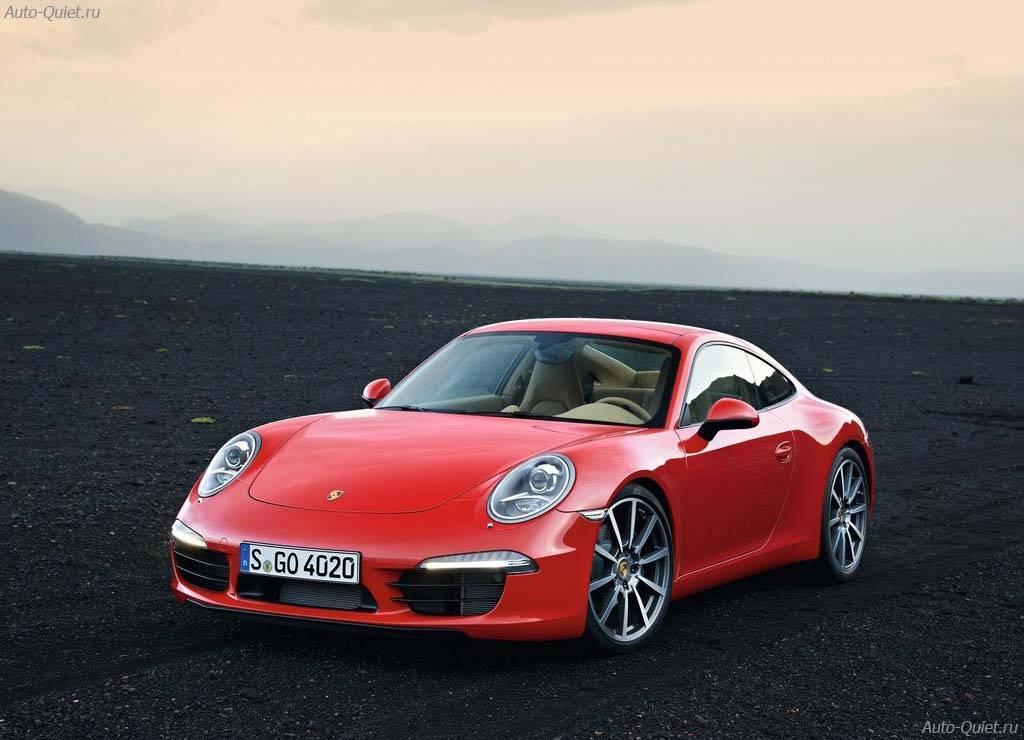 Porsche_911_Carrera_2013_4