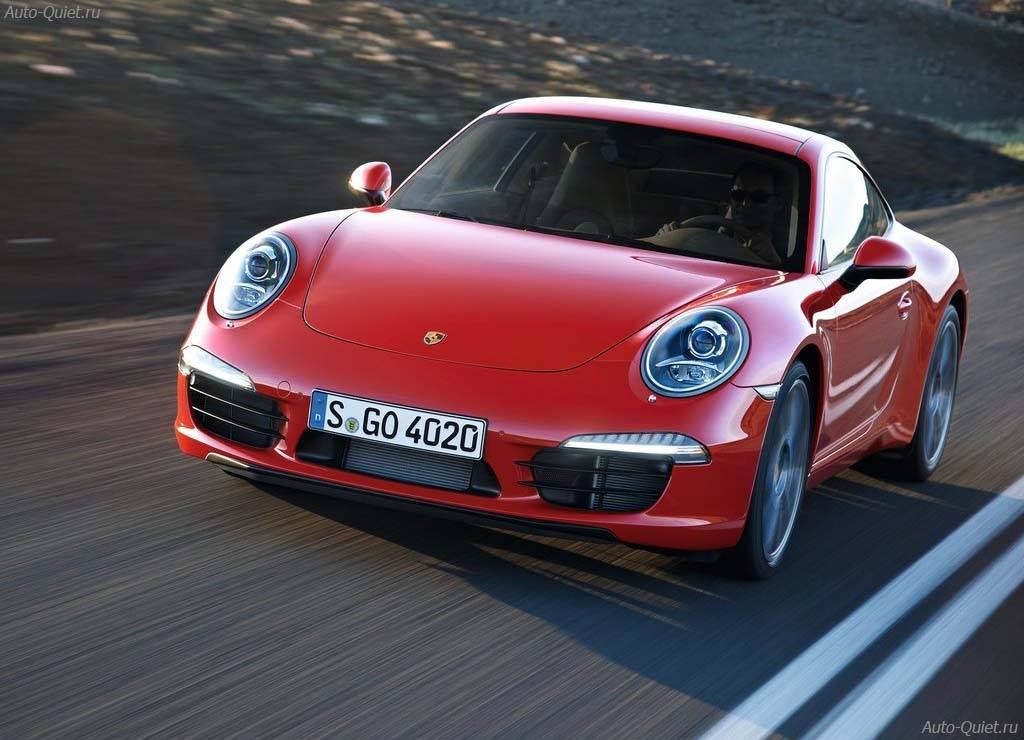 Porsche_911_Carrera_2013_5