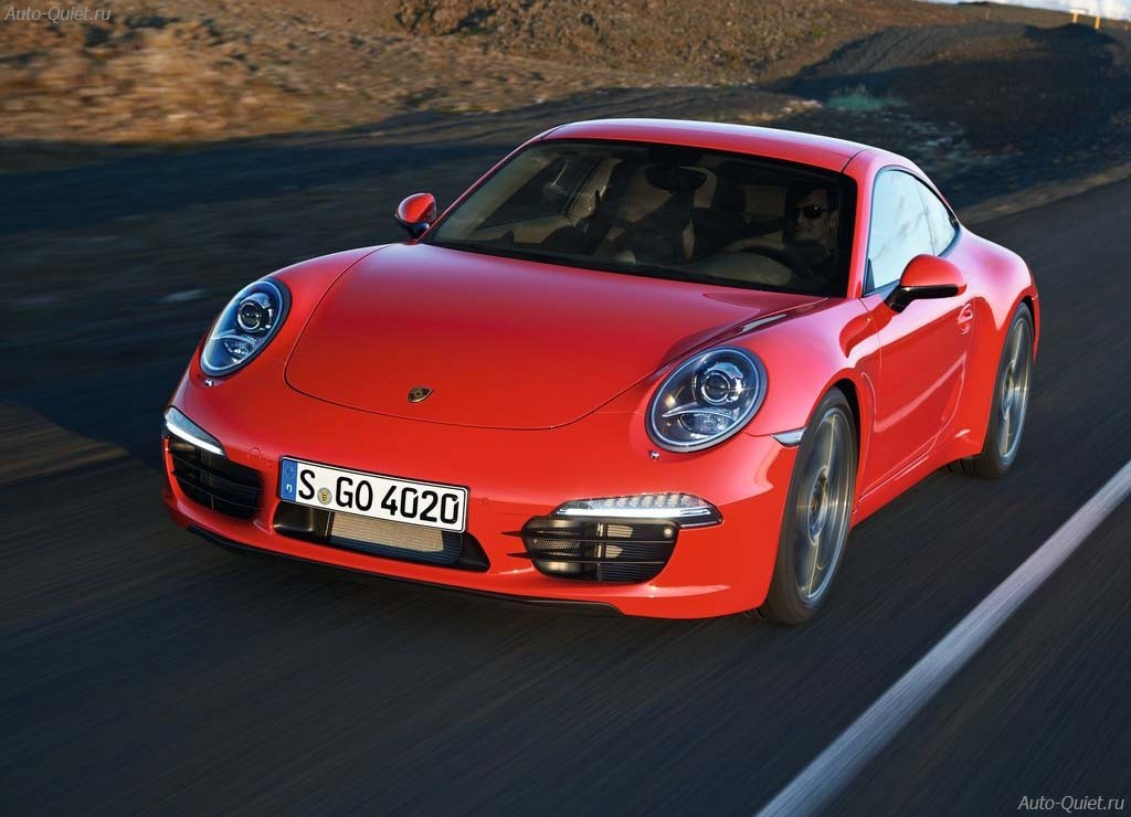 Porsche_911_Carrera_2013_6