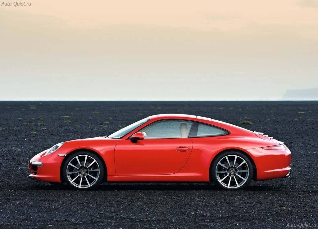 Porsche_911_Carrera_2013_7