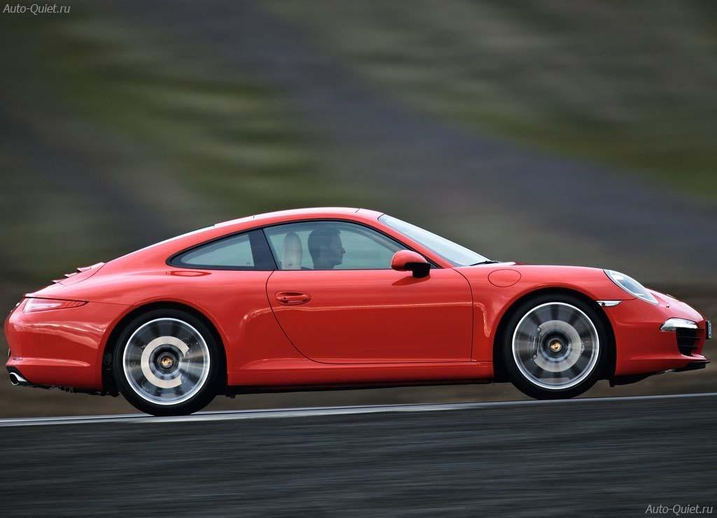 Porsche_911_Carrera_2013_8