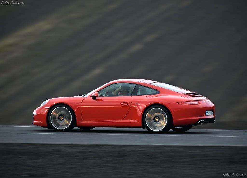 Porsche_911_Carrera_2013_9