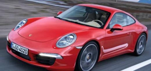 Porsche_911_Carrera_2013_logo