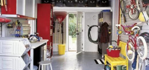 porijadok-v-garage