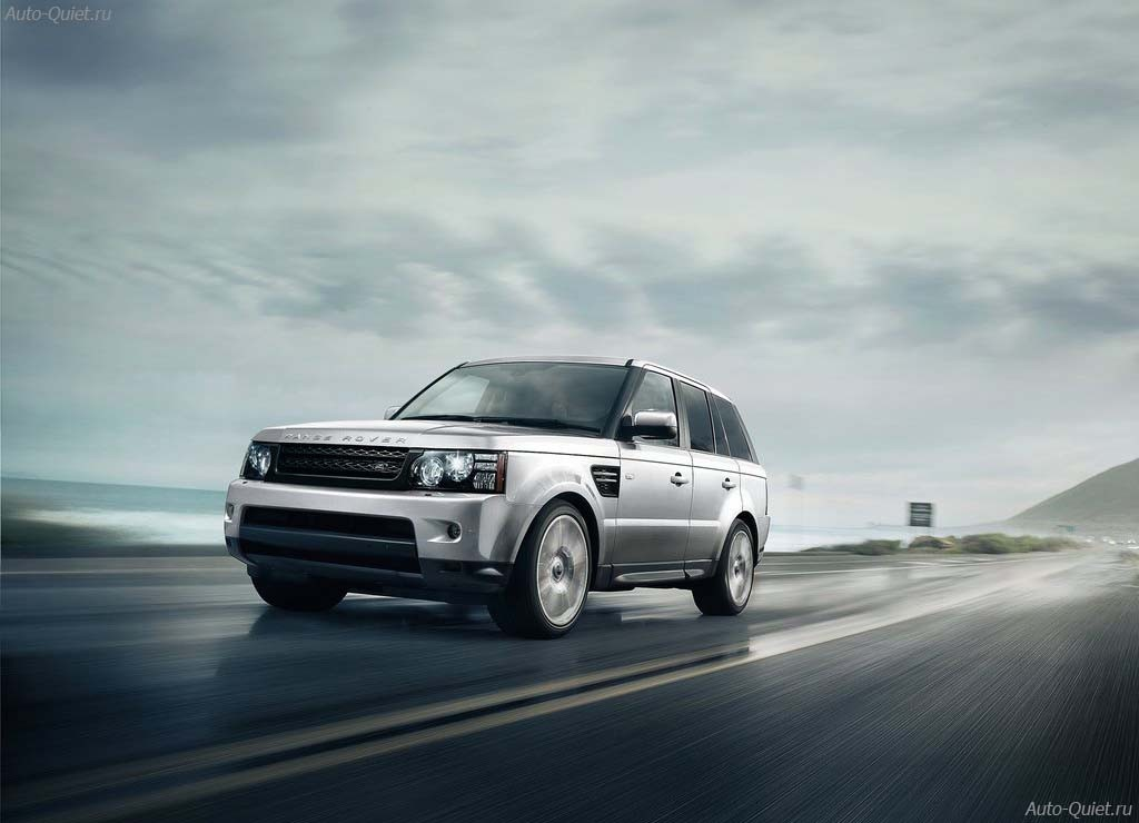 Land_Rover_Range_Rover_Sport_2013_1