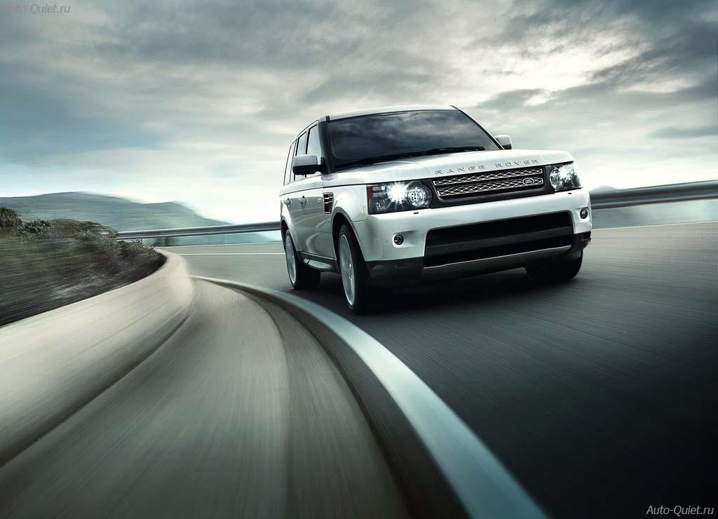 Land_Rover_Range_Rover_Sport_2013_2