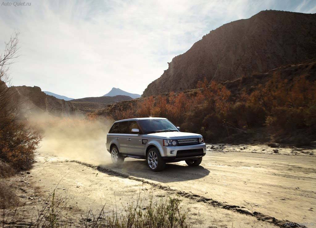 Land_Rover_Range_Rover_Sport_2013_3