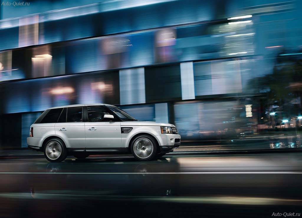 Land_Rover_Range_Rover_Sport_2013_4