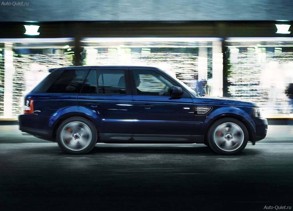Land_Rover_Range_Rover_Sport_2013_5