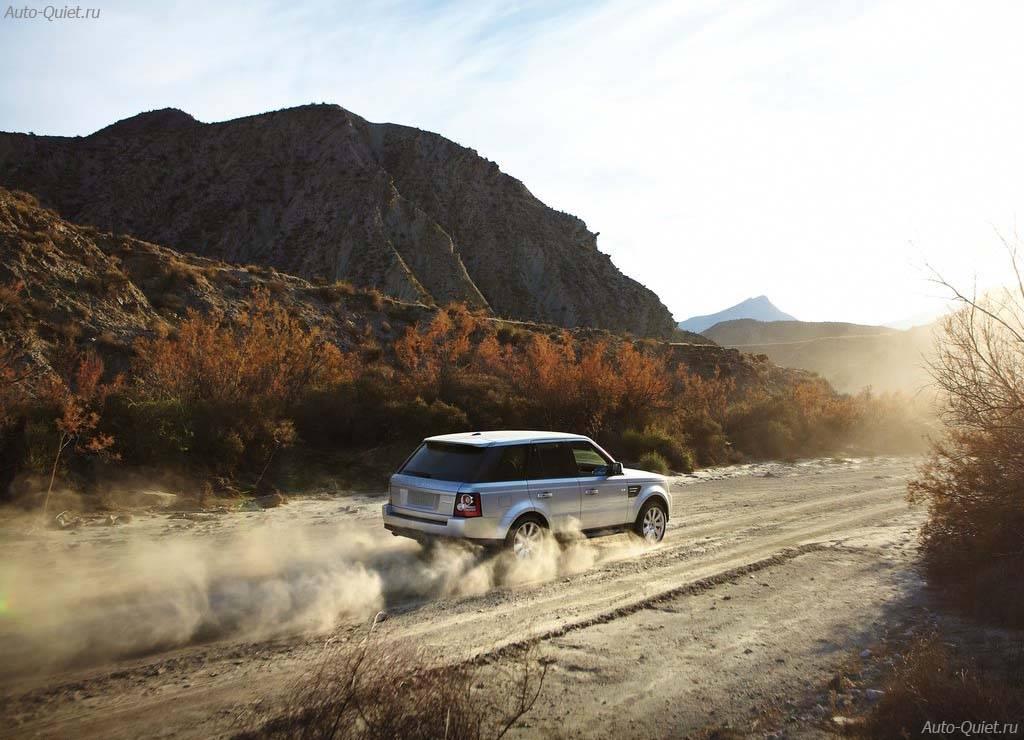 Land_Rover_Range_Rover_Sport_2013_6