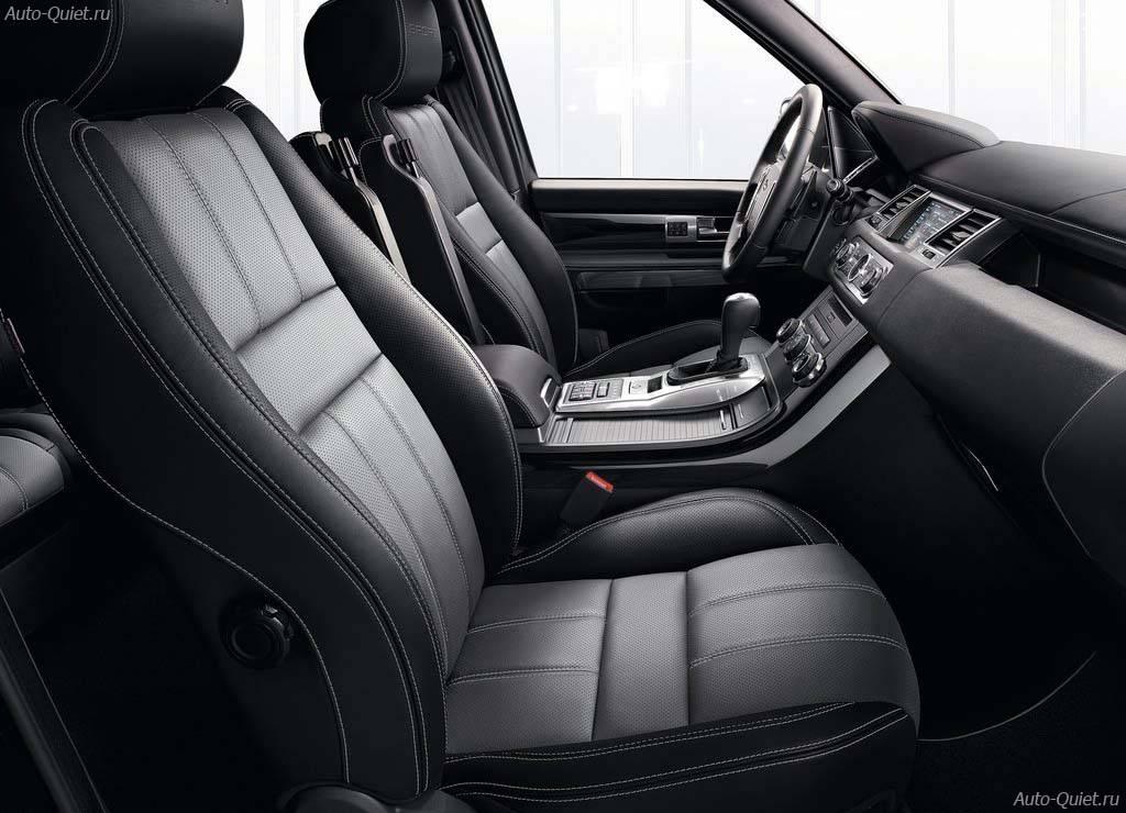 Land_Rover_Range_Rover_Sport_2013_7
