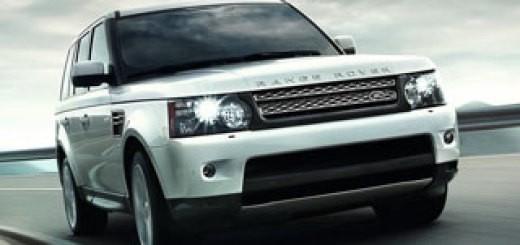 Land_Rover_Range_Rover_Sport_2013_logo