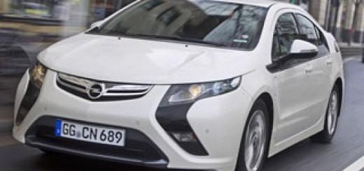 Opel_Ampera_2012_logo