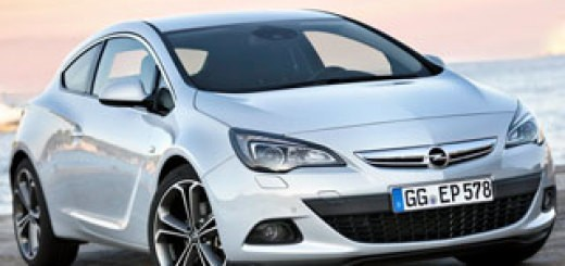 Opel_Astra_GTC_2013_logo