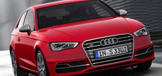 Audi_S3_2014_logo
