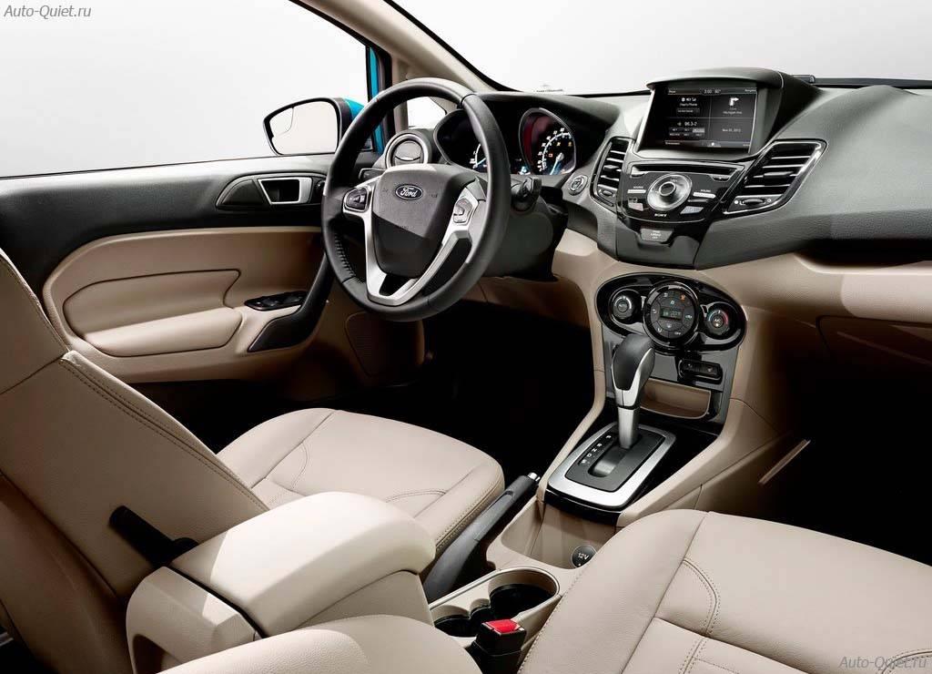 Ford_Fiesta_2014_10